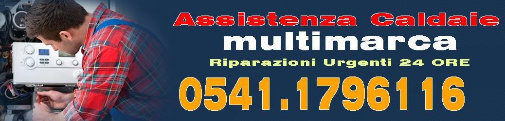 Centro Assistenza Caldaie Ariston.Assistenza Caldaie Riccione 054 11796116 Centro Riparazioni
